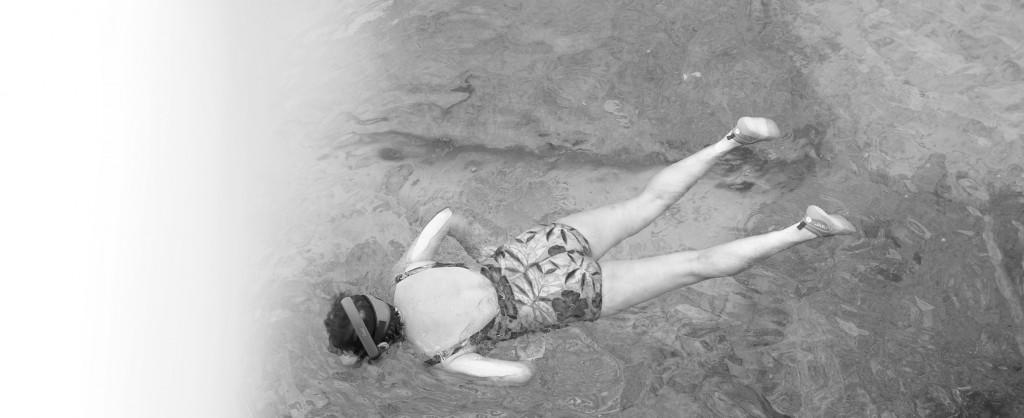schwimmerin_verlauf